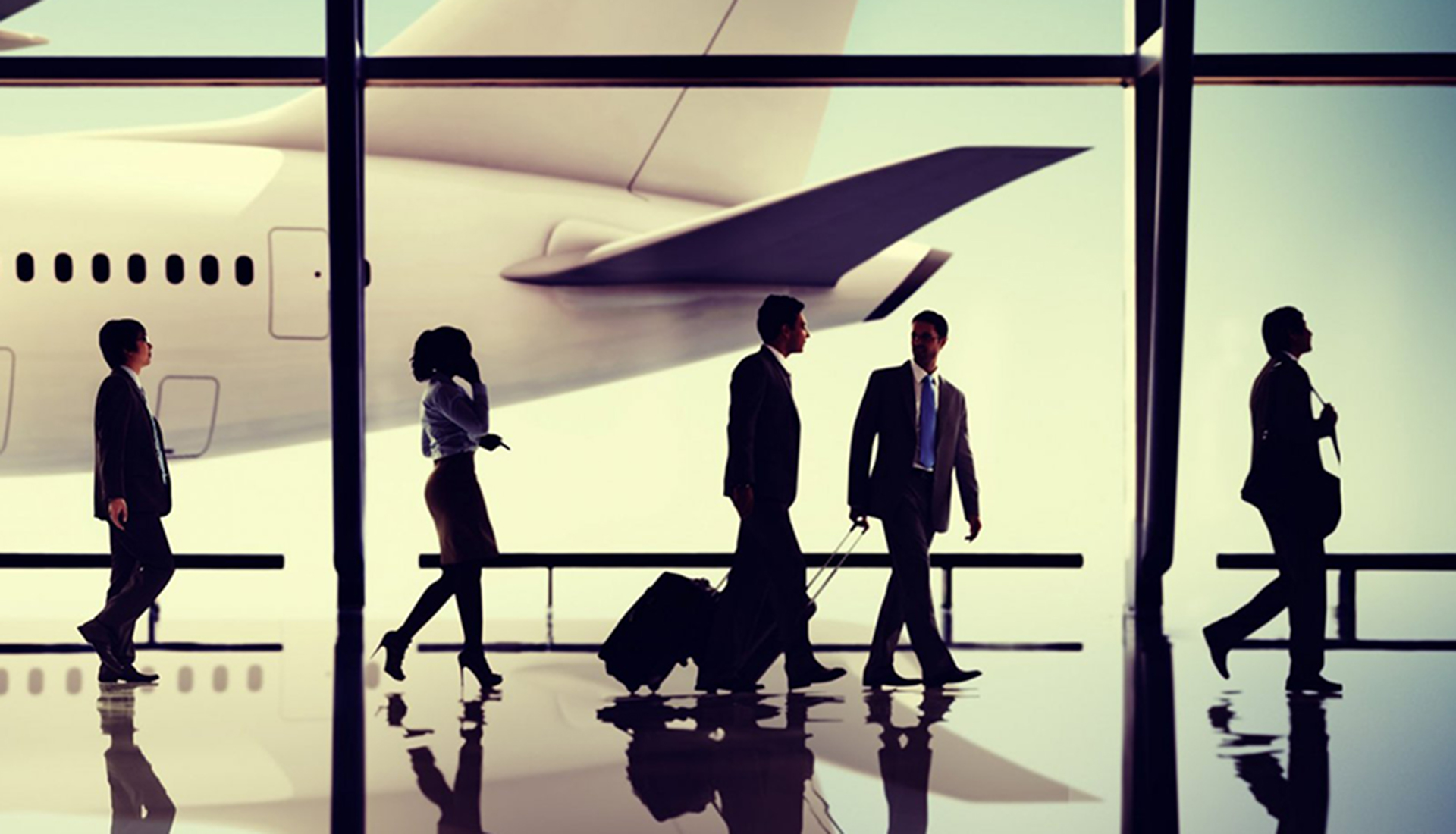 business-travel-2